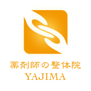 FB用ロゴ