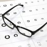 【改善症例21】視力が落ちて頭が重く、フラフラし、目も痛い