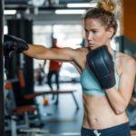 【ダイエット脳を鍛える方法19】運動は食べる前と後のどちらがいいのか?
